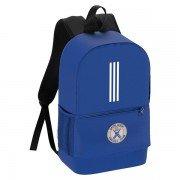 Skirlaugh CC Blue Training Backpack