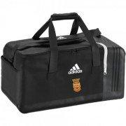 Bethesda CC Adidas Black Training Top