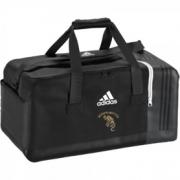 North Perrott CC Adidas Black Training Top