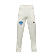 Carholme CC Adidas Pro Junior Playing Trousers