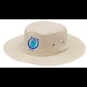 Carholme CC Sun Hat