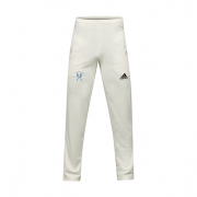 Mirfield CC Adidas Pro Junior Playing Trousers