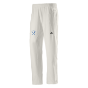 Mirfield CC Adidas Elite Junior Playing Trousers