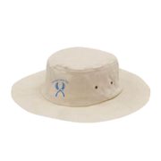 Mirfield CC Sun Hat