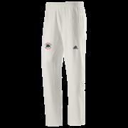Hardingham CC Adidas Elite Playing Trousers