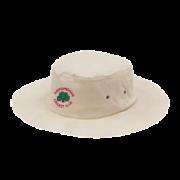 Hardingham CC Sun Hat