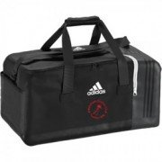 Amersham CC Black Training Holdall