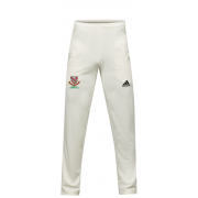 Urmston CC Adidas Pro Junior Playing Trousers