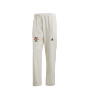 Urmston CC Adidas Elite Playing Trousers