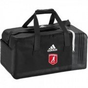 Cottage Maurice CC Black Training Holdall