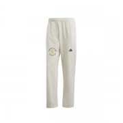 Thoresby Colliery CC Adidas Elite Playing Trousers