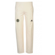 Askern Welfare CC Adidas Pro Junior Playing Trousers