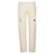Swansea University CC Adidas Pro Playing Trousers