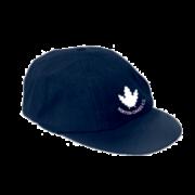 Norton Oakes CC Navy Baggy Cap
