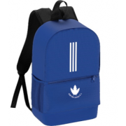 Norton Oakes CC Blue Training Backpack