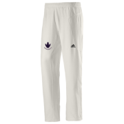 Norton Oakes CC Adidas Elite Playing Trousers