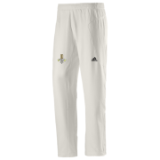 Waleswood Sports CC Adidas Elite Playing Trousers