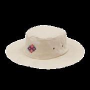 Kirby Muxloe CC Sun Hat