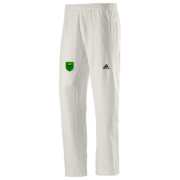 Bronze CC Adidas Elite Playing Trousers