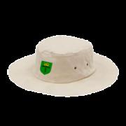 Bronze CC Sun Hat