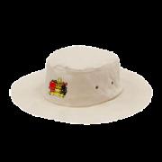 Aberystwyth CC Sun Hat