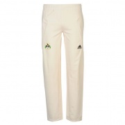 Gowerton CC Adidas Pro Junior Playing Trousers
