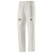 Gowerton CC Adidas Elite Playing Trousers