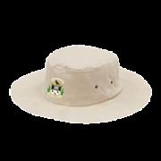 Gowerton CC Sun Hat