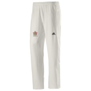 Hadleigh CC Adidas Elite Junior Playing Trousers