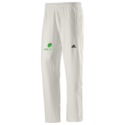 Ash CC Adidas Elite Playing Trousers