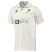 Ash CC Adidas Elite S/S Playing Shirt