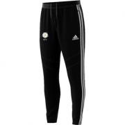 Hoyandswaine CC 1st XI Adidas Black Training Pants