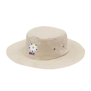 International CC Sun Hat