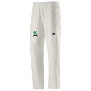 Kew CC Adidas Elite Playing Trousers
