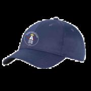 Acton CC Navy Baseball Cap