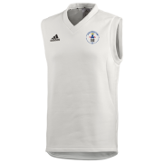 Acton CC Adidas S/L Playing Sweater