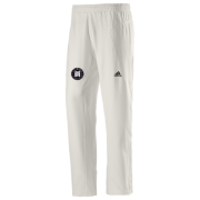 Farnham CC Adidas Elite Junior Playing Trousers