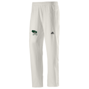 Mersham le Hatch CC Adidas Elite Playing Trousers