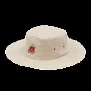 South Weald CC Sun Hat