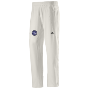Hanborough CC Adidas Elite Playing Trousers