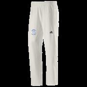 Albrighton CC Adidas Elite Junior Playing Trousers