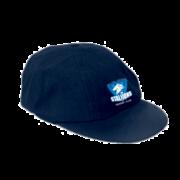 Milton Keynes Stallions CC Navy Baggy Cap