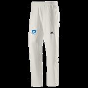 Milton Keynes Stallions CC Adidas Elite Playing Trousers