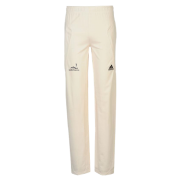 Whitley Bay CC Adidas Pro Playing Trousers