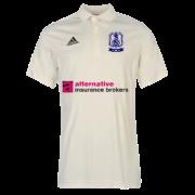 Harrow St Marys CC Adidas Pro Junior Playing Shirt