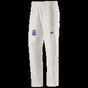 Harrow St Marys CC Adidas Elite Junior Playing Trousers