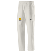 Eynsham CC Adidas Elite Playing Trousers