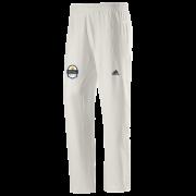 Birstall CC Adidas Elite Junior Playing Trousers