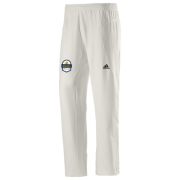 Birstall CC Adidas Elite Playing Trousers
