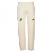 University of East Anglia CC Adidas Pro Playing Trousers